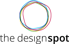 The Design Spot – Université Paris-Saclay