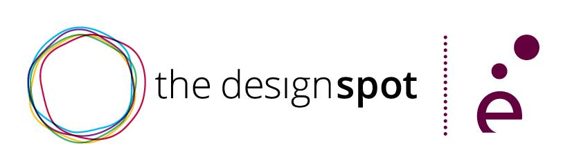 The Design Spot – Université Paris-Saclay