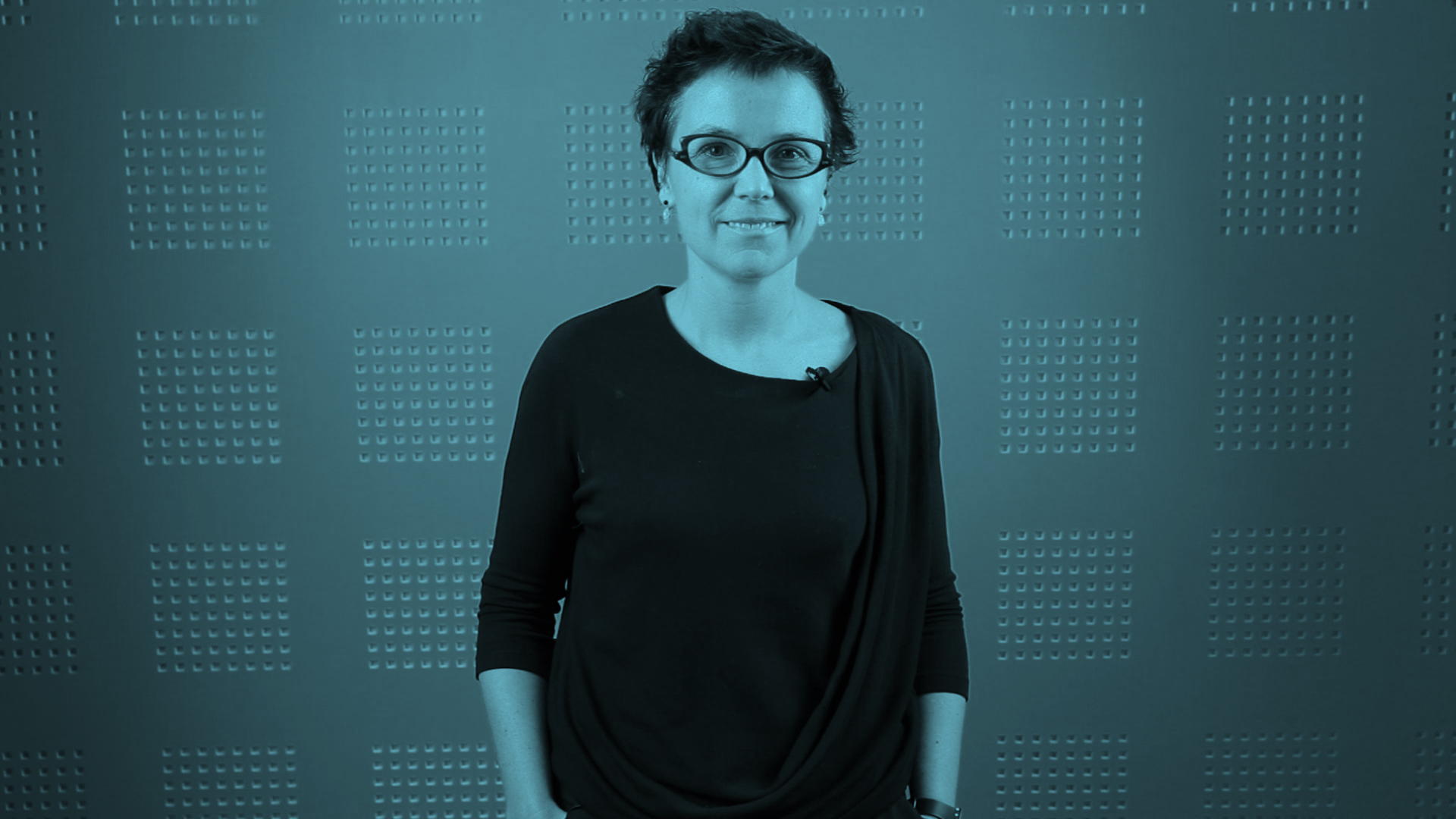 Constance Guisset, designer
