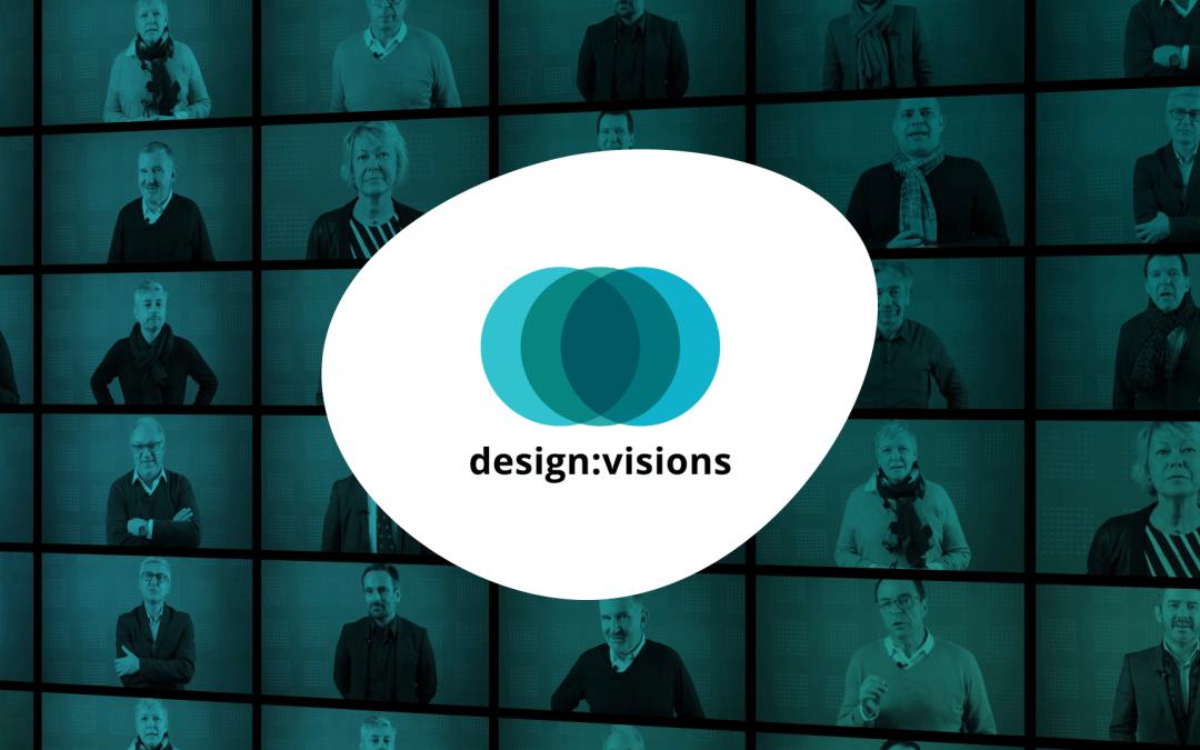 Design Visions