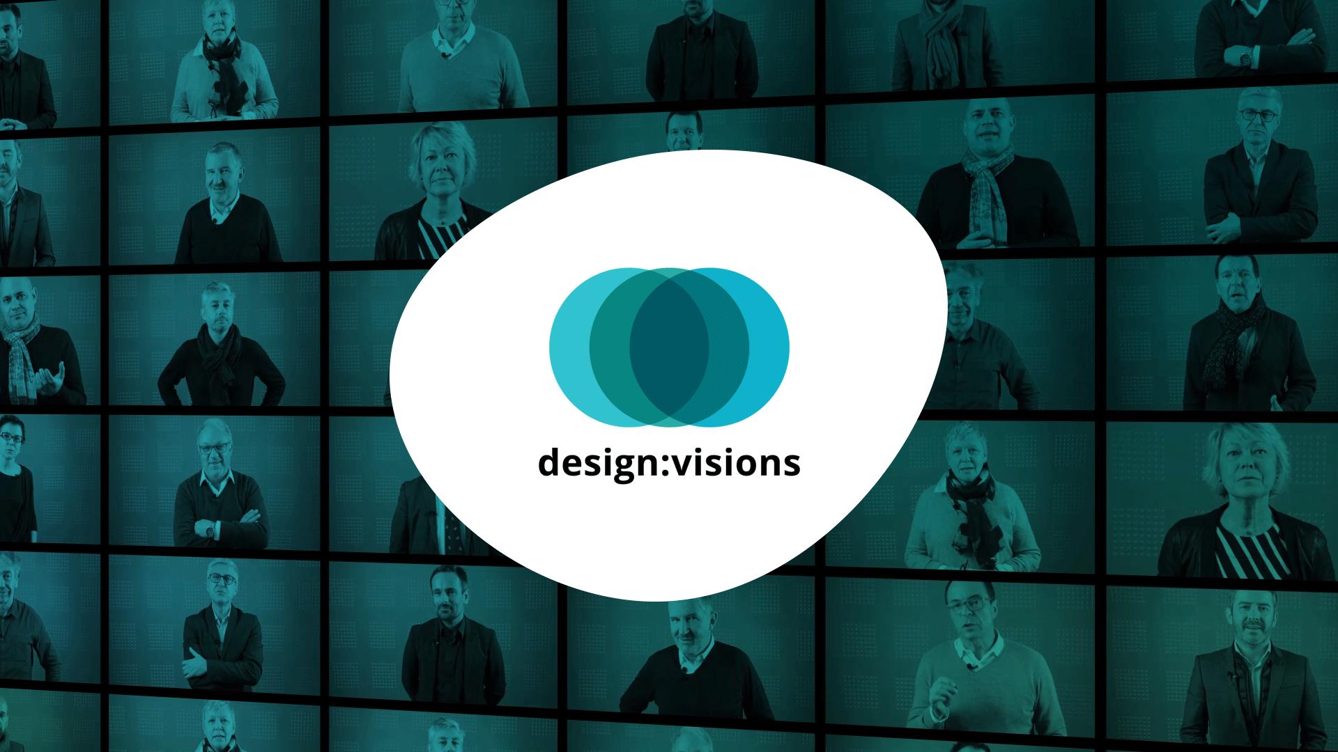 Le design vu par des designers et professionnels français de la discipline