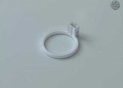 Le prototype | Eye Care