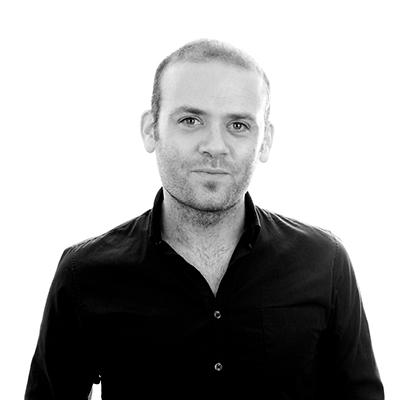 Romain Landsberg