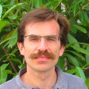 Jean-François Bassereau