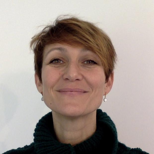 Maître Tamara Bootherstone