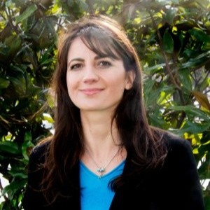 Valérie Montandon