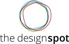 The Design Spot – Université Paris-Saclay (EN)
